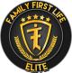 Family First Life Elite