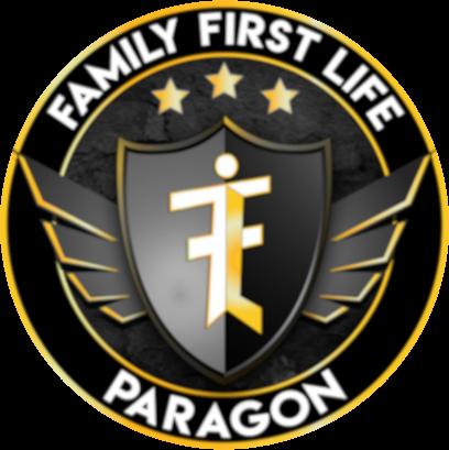 FFL_PARAGON_slide