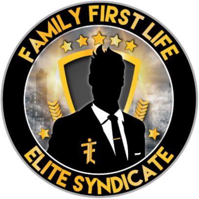 FFL_SYNDICATE_slide