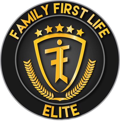 ffl_ellite_slide