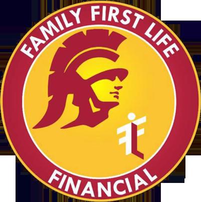 ffl_financial_new