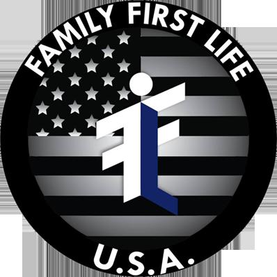 ffl_usa_new