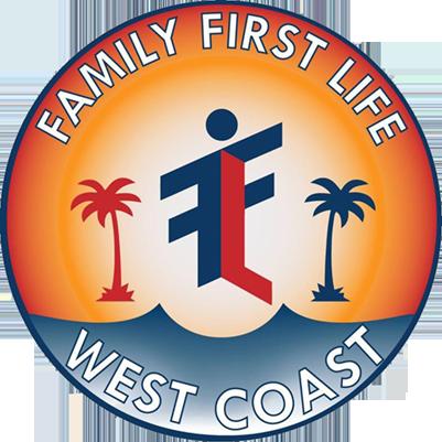 ffl_west_coast