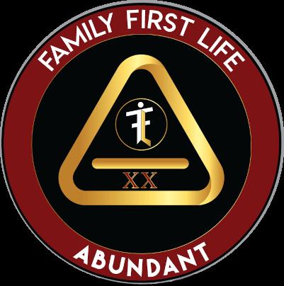 ffl_abundant_slide