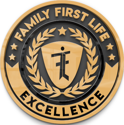 ffl_excellence_slide