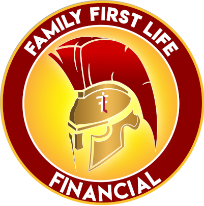 ffl_financial_slide