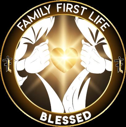 FFL_BLESSED_slide